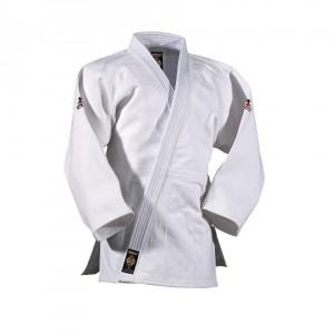 uniforme-judo-sensei-danrho