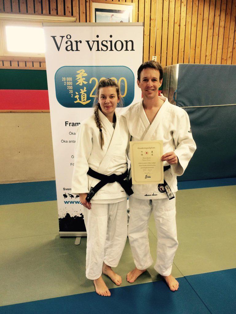 judo1611